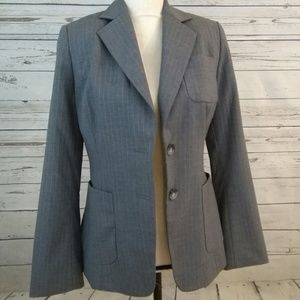 Banana Republic Blazer NEW